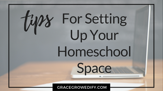 Homeschool Group Logistics Tips For Creating Your