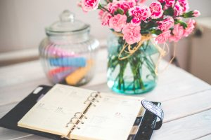 How to Properly Plan an Event for your Homeschool Group