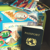 How We Used Little Passports to Enhance Our Homeschool Geography Lessons