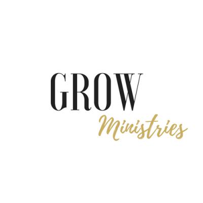 GROW Ministries