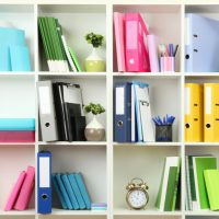 101 Reasons to Organize Your Homeschool