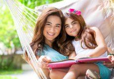 Biblical Principles for Homeschool Harmony