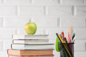Tips for Choosing Homeschool Curriculum That You Will Actually Use